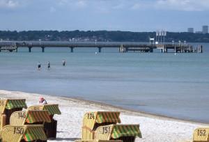 Strand_Seebruecke